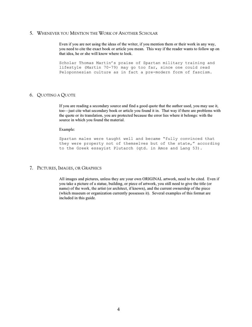 hard topics for essays law
