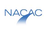 NACAC