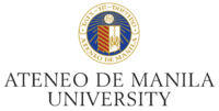 Ateneo University