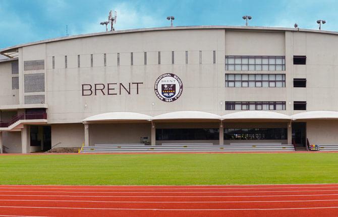 Main Facility