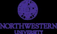 Northwest University