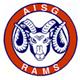 AISG Mascot