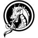 TCIS Mascot
