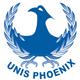UNIS Mascot