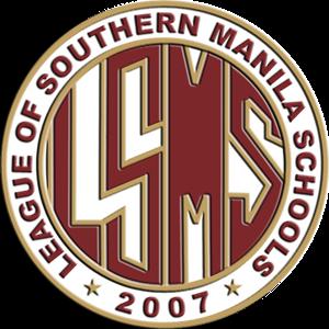 LSMS Logo 2012 1x1