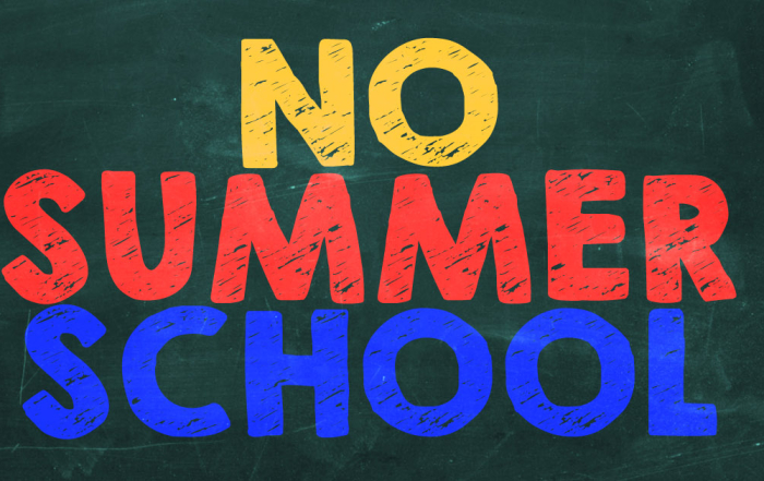 no_summer
