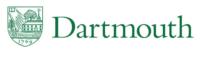 Dartmoth